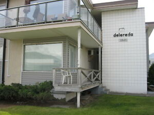 Delerada Apartments
