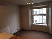 One Bedroom first floor flat in Swanage