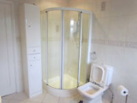 Huge Luxuary room £138 per week, Leafy Bromley tow, ALL INCLUSIVE!!