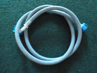 WASHING MACHINE COLD WATER FEED PIPE, COLLECTION ONLY