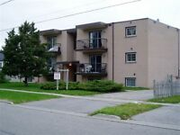 Orchard View Apartments - 1 bedroom Apartment for Rent