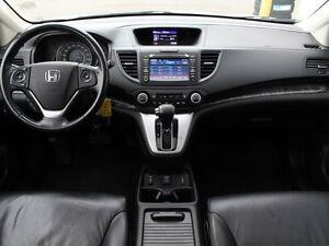2012 Honda CR-V Touring Edmonton Edmonton Area image 7