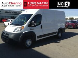 Ram Promaster | Kijiji in Saskatchewan  - Buy, Sell & Save