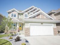 Stunning 3+2 Bed 3.5 Bath in SUMMERSIDE with LAKE ACCESS