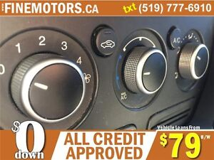2013 FORD ESCAPE SE * 4X4 * ECO BOOST * CAR LOANS FOR ALL CREDIT London Ontario image 15