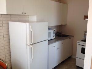 Cheapest furnished apartment for rent, no rental or credit check