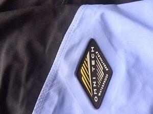 Columbia waterproof and breathable jacket Kingston Kingston Area image 3
