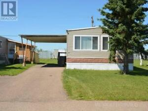 127 5308 57TH STREET Lloydminster West, Alberta