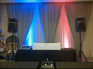 Multi-Cultural DJ Services for Corporate & Private Events Peterborough Peterborough Area image 2