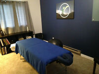 Wanted: Registered Massage Therapist/acupuncturist in Vernon,BC