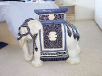 Wanted - Good Home for An Elephant