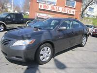 2009 Toyota Camry LE, 4 Cylinder, Economical, Reliable!!!