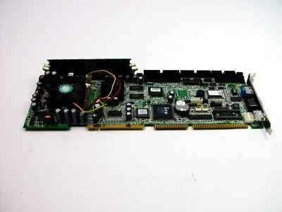 Axiomtek Sbc-8168 Sbc Single Board Computer
