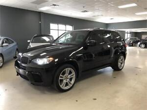 2013 BMW X5 M*555HP*360 CAMERA*HEADS UP DISPLAY*NEW TIRES*