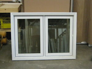 In-Stock Windows For Sale
