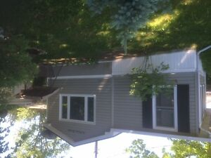 New renovated home for sale, new price Cambridge Kitchener Area image 10