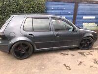 ENKEI MASITALY 5x100 18inch alloy wheels genuin not reps