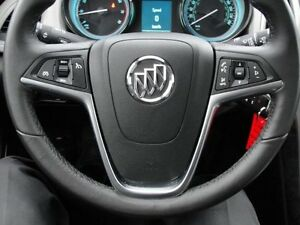 2016 Buick Verano Convenience 1 London Ontario image 19