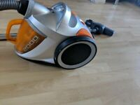 Quality Hoover great condition great working