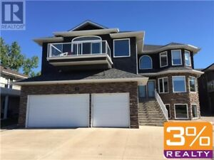 D24//Brandon/ Single Family House ~ by 3% Realty