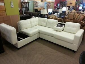 Today's SPECIAL sectionals sofas starting from $298 lowest price in gta we deliver