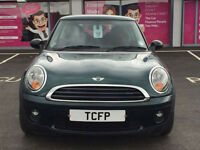 Mini Mini 1.4 One ** GOOD/BAD CREDIT CAR FINANCE *** FROM £20 P/WK **