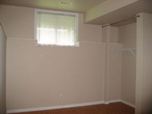 Fanshawe 2 Rooms Available London Ontario image 7