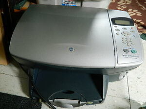 HP 2175 all-in -one printer ,scanner, copier
