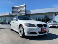 2011 BMW 328 XDRIVE AWD LOADED ONLY 125KM Delta/Surrey/Langley Greater Vancouver Area Preview
