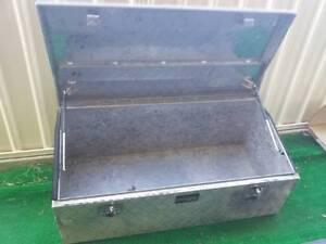 tradie toolbox Morphett Vale Morphett Vale Area Preview