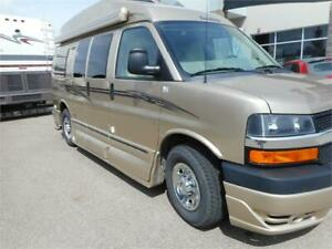 Roadtrek | Kijiji in Alberta  - Buy, Sell & Save with