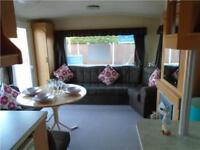 Cheap Starter Caravan for sale Great Yarmouth Norfolk