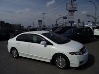 2009 Honda Civic DX-G/ AUTOM./FULL