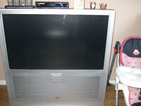 For Sale JVC 47 inch