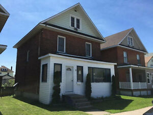 For Sale: 131 Cathcart Street