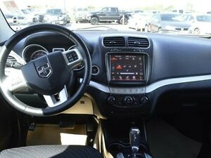 2011 Dodge Journey SXT Edmonton Edmonton Area image 4