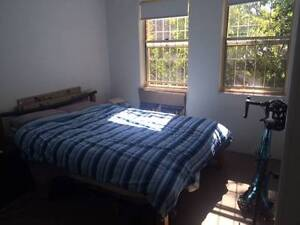 Large Ensuite Bedroom Available Redfern Inner Sydney Preview