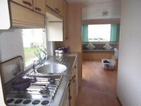 cheap 2 bed static caravan excellent location clacton on sea essex close to colchester