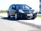 Opel Signum Cosmo 1.9 CDTI AT6