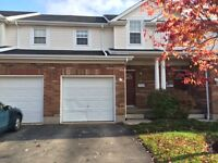 3 Bedroom Townhome Available November 1 at 151 Clairfields