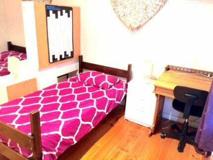 BUDGET Share Room ONE Female Student in Croydon Park