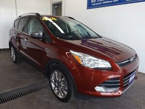 2016 Ford Escape SE Kitchener / Waterloo Kitchener Area image 1