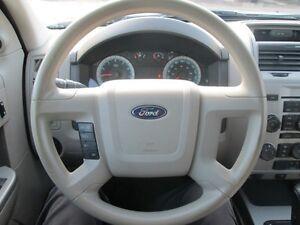 2010 Ford Escape XLT 4WD Sarnia Sarnia Area image 13