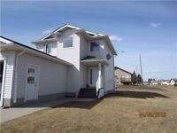 House for sale hay lakes ab