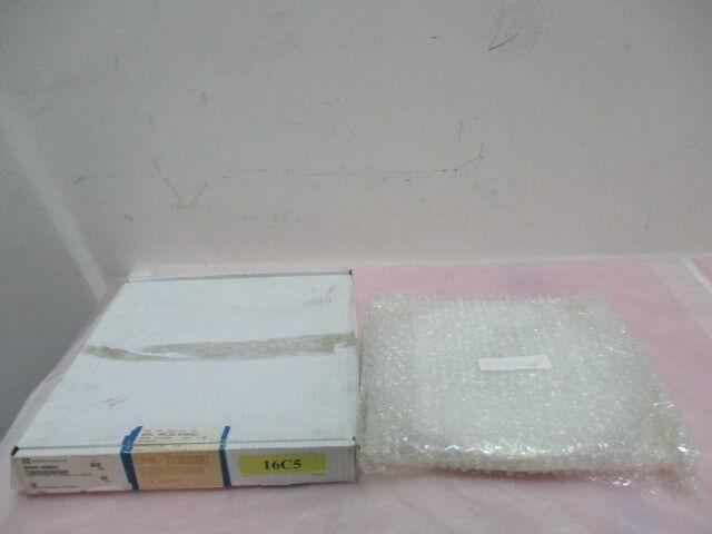AMAT 0040-40800 Rev.003, Saint, Cover Plenum, Lid, Anneal ECP 300mm. 418368