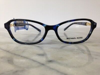 Michael Kors Eye Glass Frames - 117