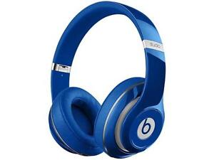 Beats by Dr. Dre Studio 2.0 Refurbished