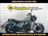 2017 KEEWAY SUPERLIGHT EFI 125CC, 0% DEPOSIT FINANCE AVAILABLE