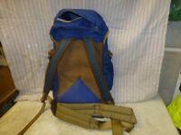 Rucksack/Backpack Karrimor Lynx 1
