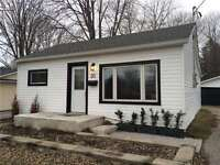 BRING US YOUR OFFER?... COZY 2 BR RENOVATED BUNGALOW